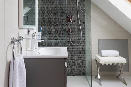 Ripples Bathrooms Cookes Furniture - Bathroom showrooms birmingham