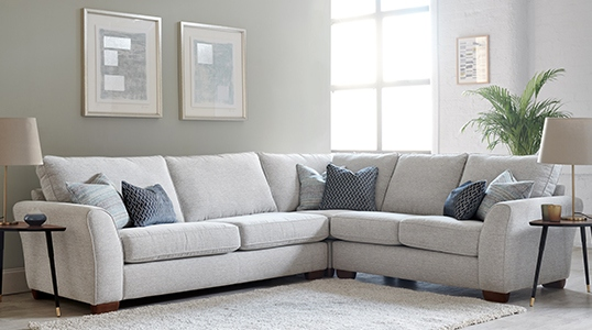 Fine Modern Sofas Store Uk Pay Monthly Options Available Ibusinesslaw Wood Chair Design Ideas Ibusinesslaworg
