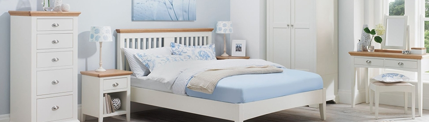 Bedding Furniture