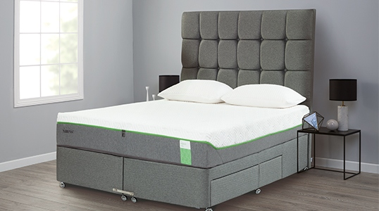 TEMPUR® Beds and Divans