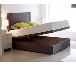 Cookes Collection Divans, Mattresses & Headboards