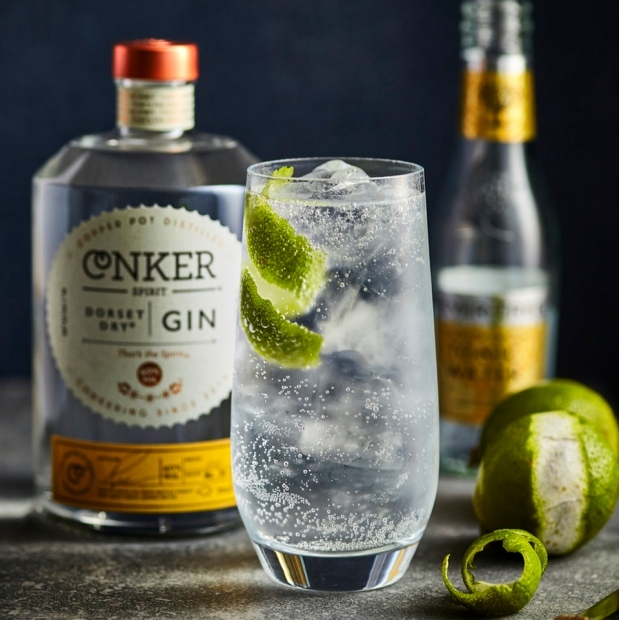 Exclusive Gin and Jazz Event marks 25th Anniversary of Cookes Christchurch store