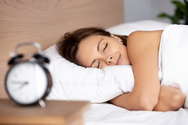The Science of Sleep (and How You Can Benefit from it)