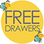 FREE DRAWERS YELLOW