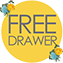 FREE DRAWER YELLOW