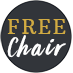 Free Chair Autumn