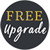 Somnus Free Upgrade
