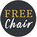 Ercol Windsor Free Chair Spring Sale