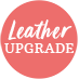 Stressless Leather Upgrade Summer