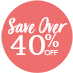 Vi Spring Save over 40% Off