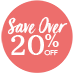 Vi Spring Save up to 20% off