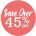 Vi Spring Save over 45% Off