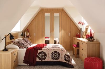 Hammonds Bedroom Cookes Furniture