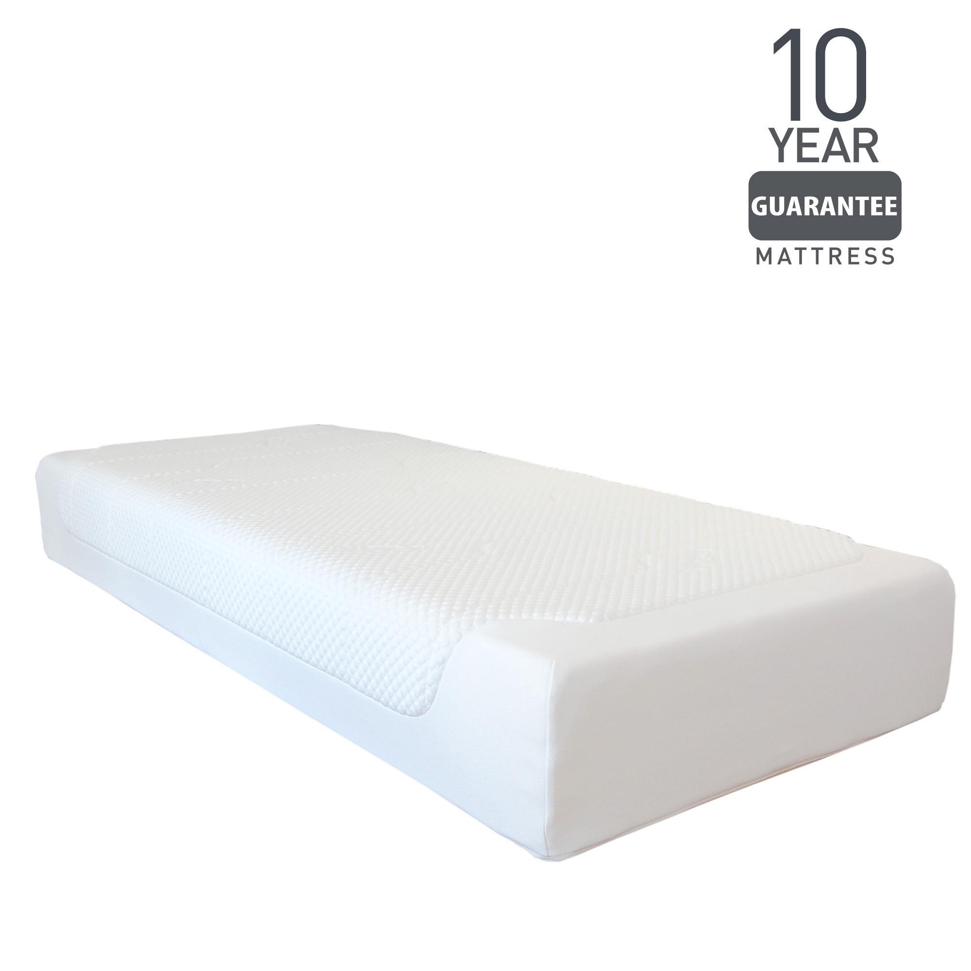 tempur cloud deluxe mattress 27 tempur cookes furniture. Black Bedroom Furniture Sets. Home Design Ideas