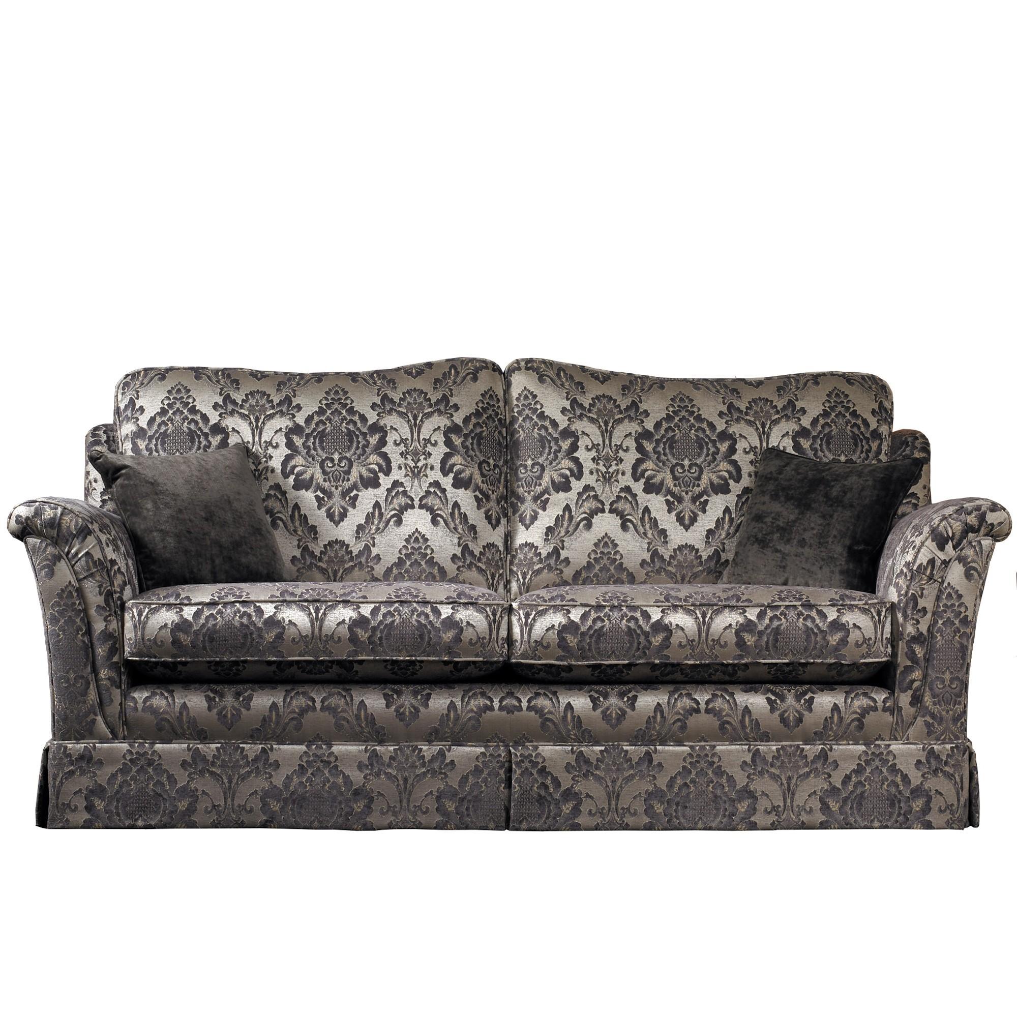 Wade Upholstery Amelia Sofa All Sofas Cookes Furniture