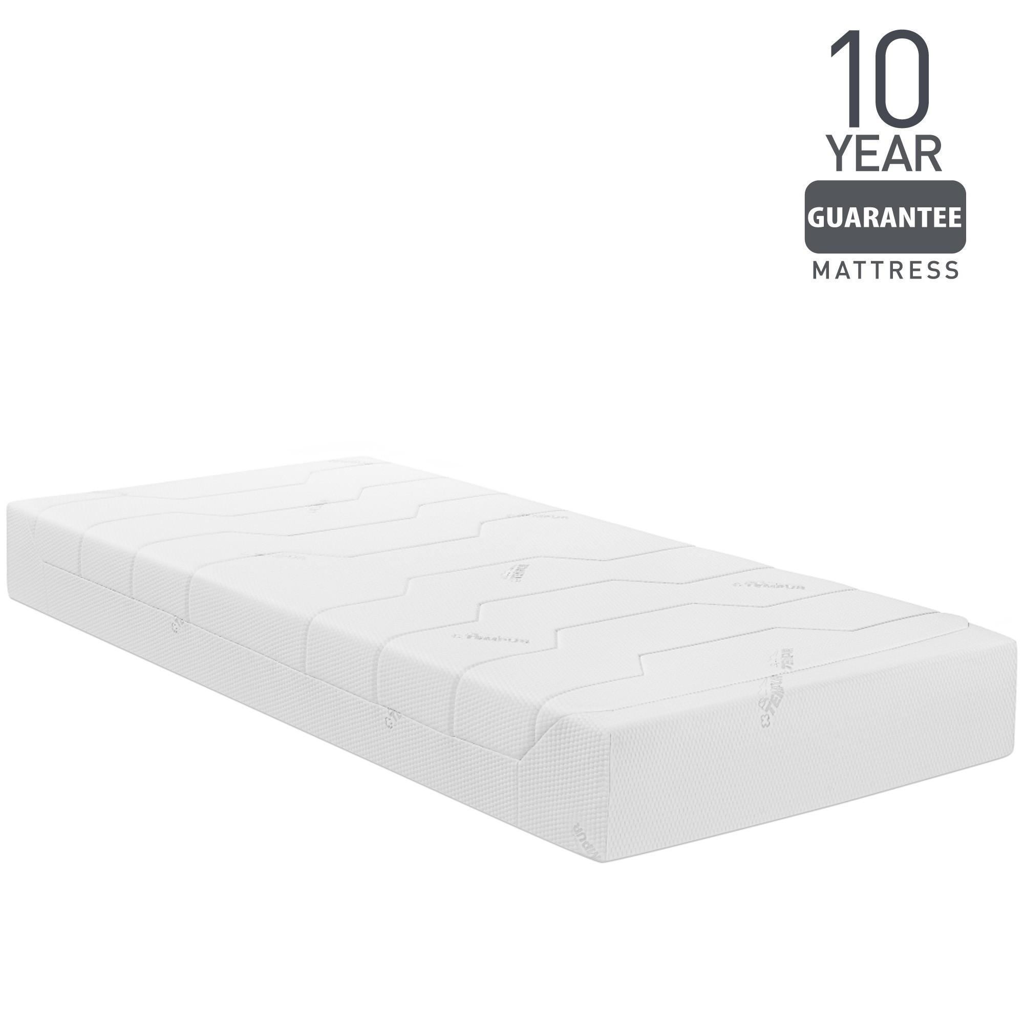 tempur sensation deluxe mattress 22 tempur cookes furniture. Black Bedroom Furniture Sets. Home Design Ideas