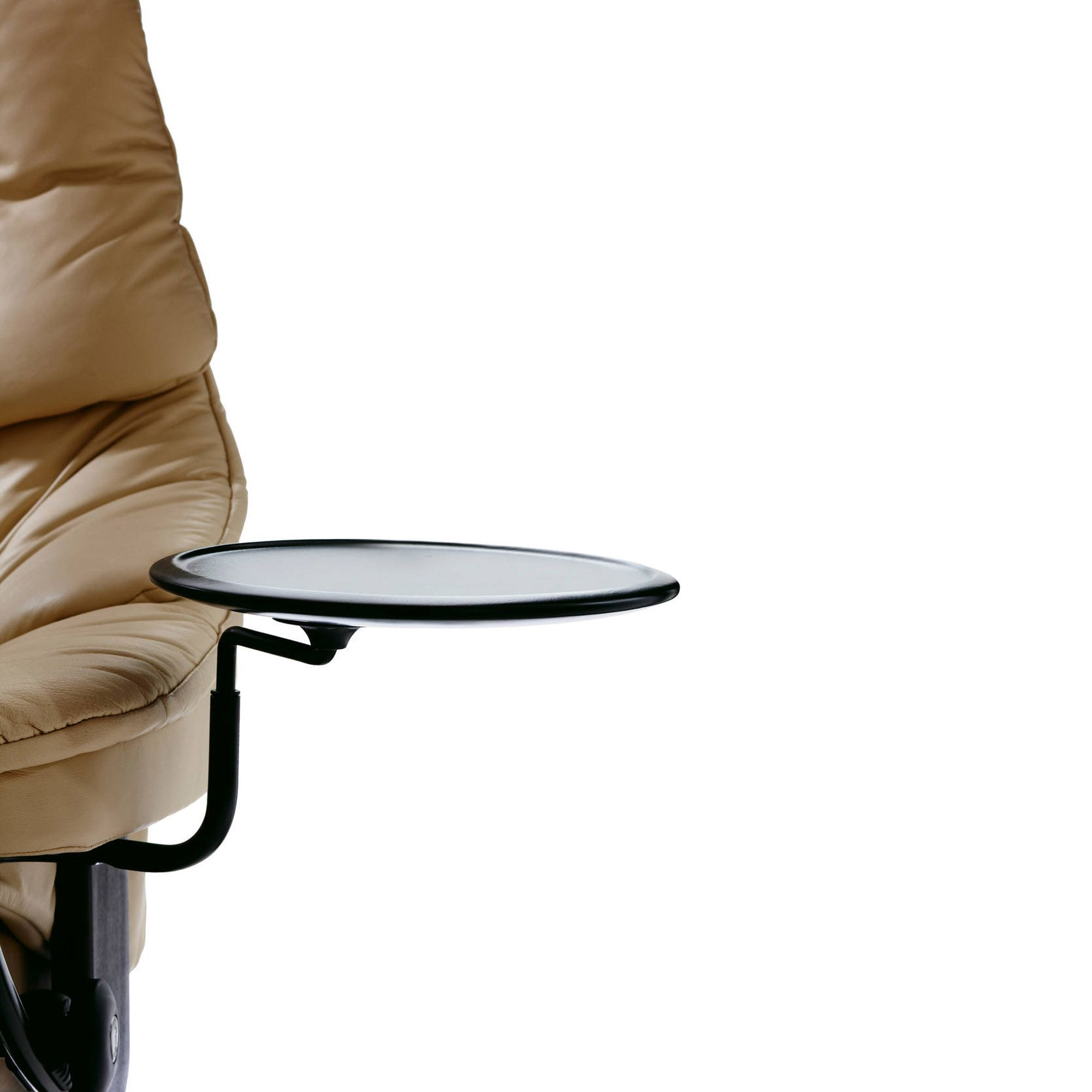 Ekornes Swing Table Side Tables Cookes Furniture