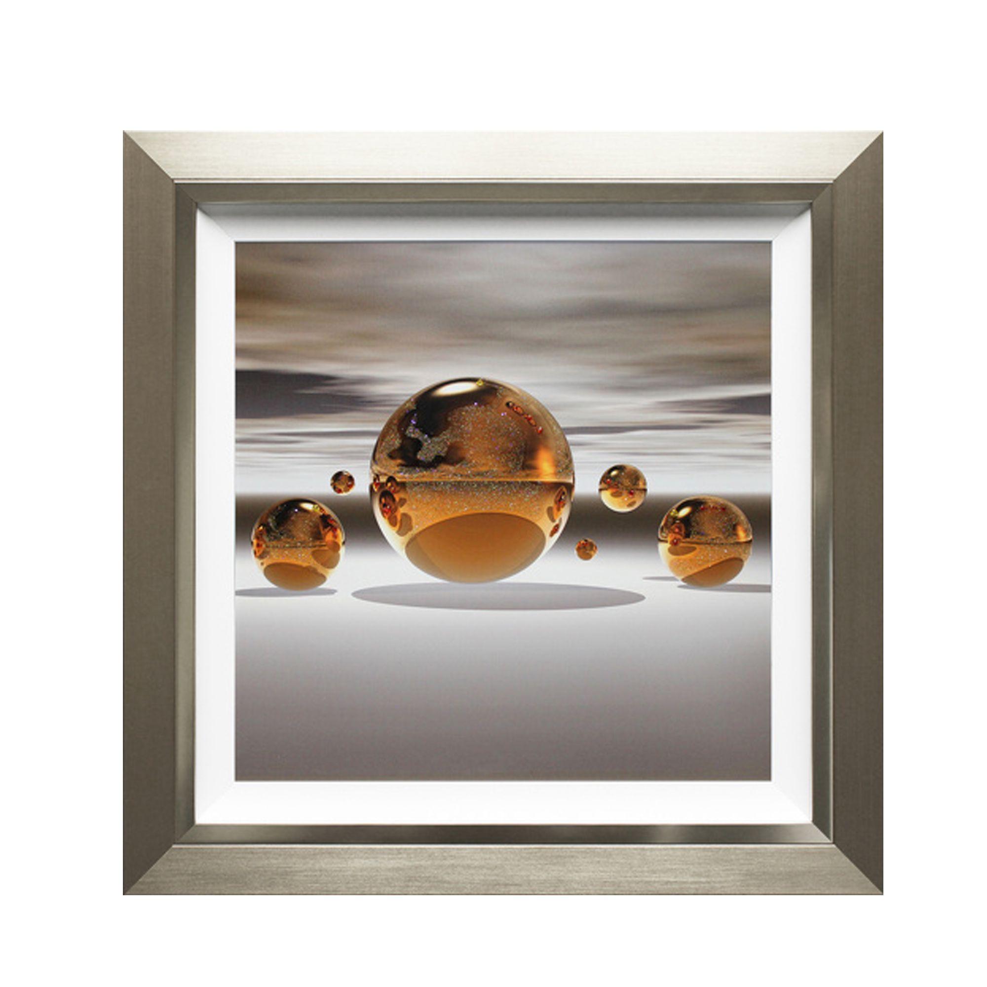 golden sphere ii pictures cookes furniture. Black Bedroom Furniture Sets. Home Design Ideas