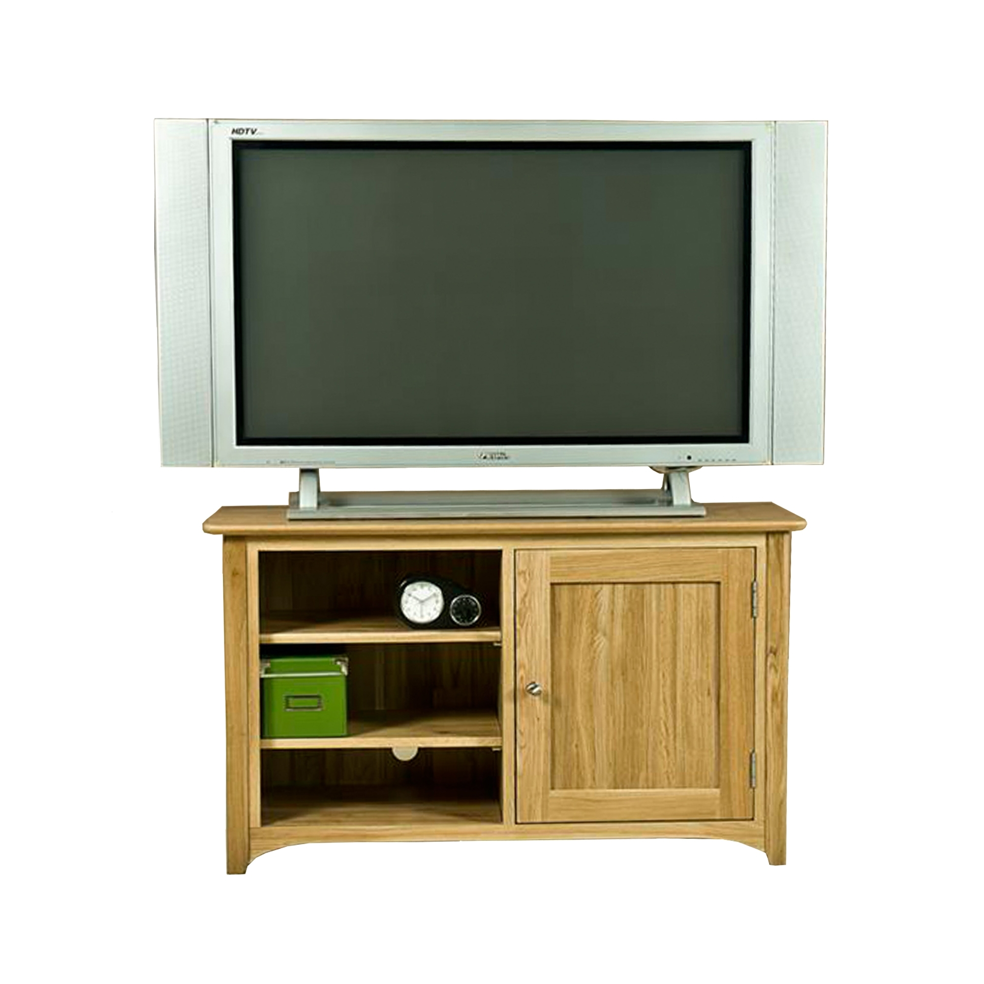 Cookes Collection Nobel Standard Video Unit Dining