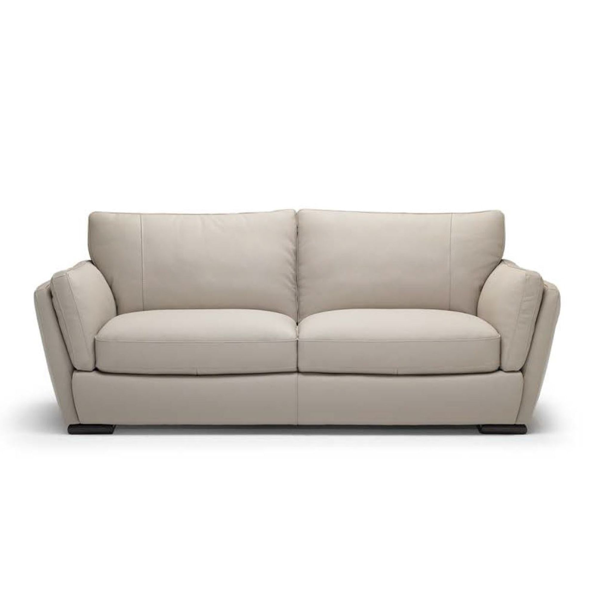 Natuzzi Editions Davos Large Sofa Available Via Shop The