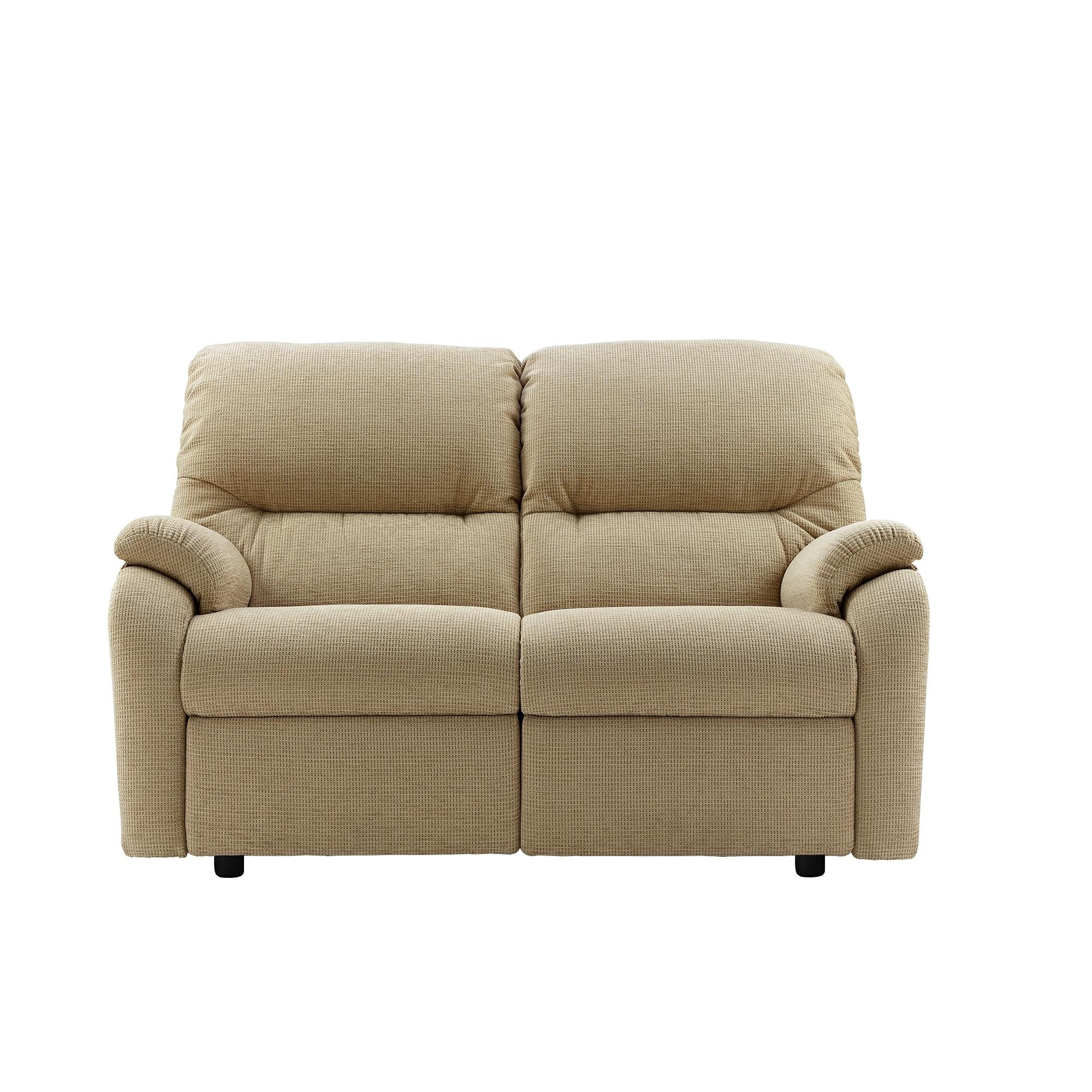 Bedroom Recliner Chairs Bedroom Furniture Floor Plan Cream Carpet Bedroom Bedroom Bench Uk: G-Plan Mistral 2 Seater Sofa