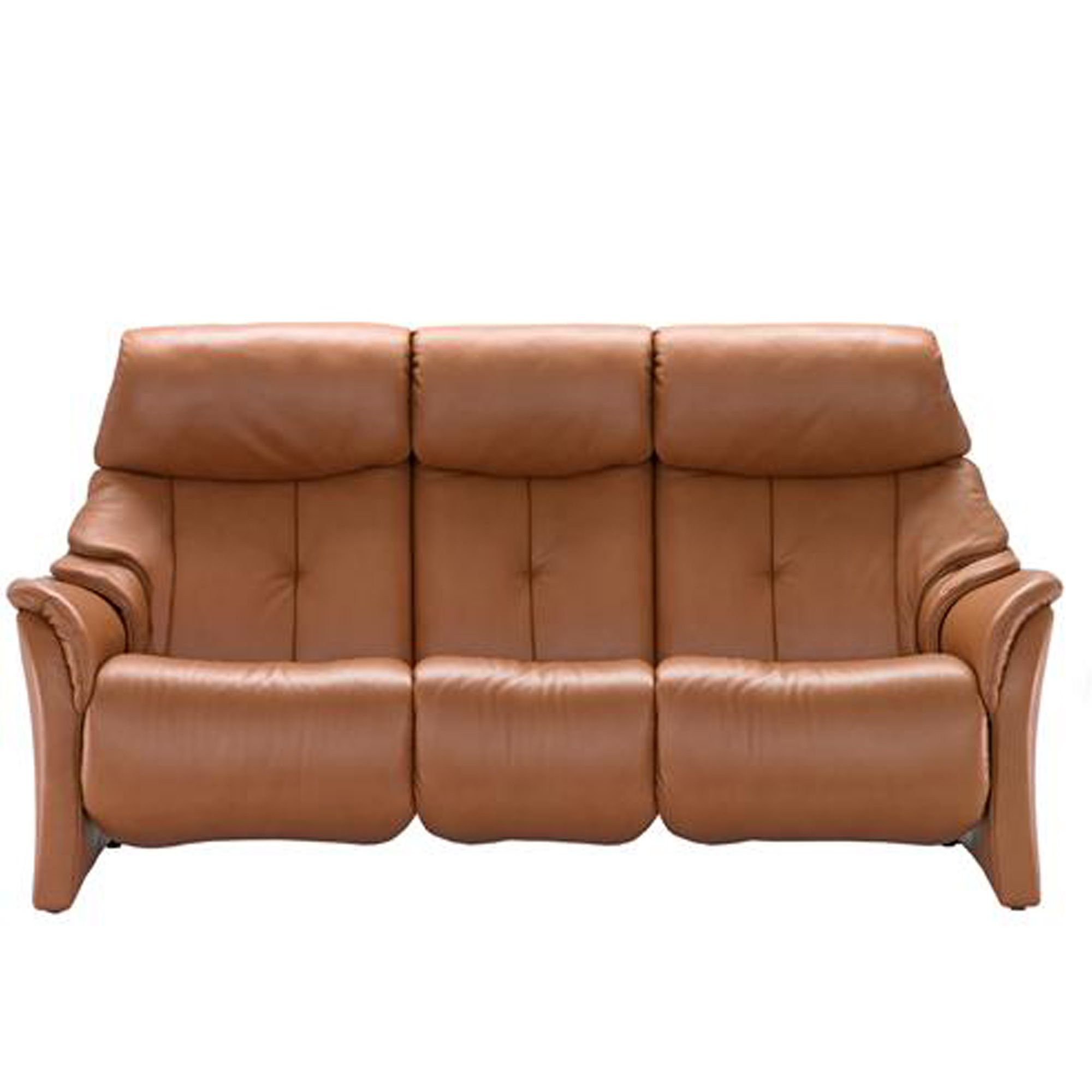 Himolla Chester 3 Seater Sofa Cookes Furniture Cookes