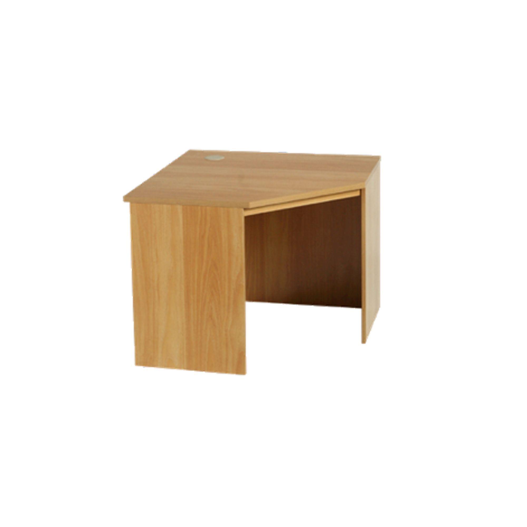 Office Corner Desk Desks Cookes Furniture