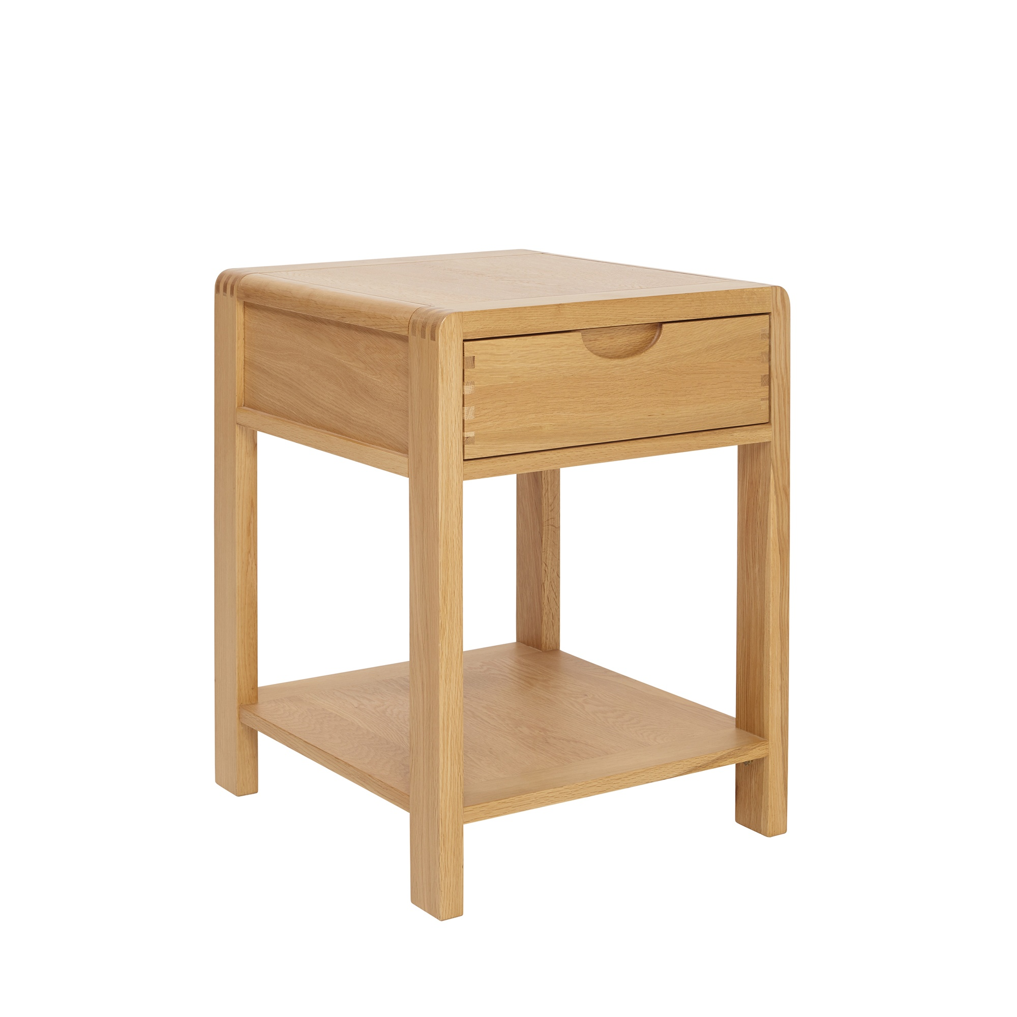 Ercol bosco dining lamp table ercol cookes furniture ercol bosco dining lamp table aloadofball Image collections