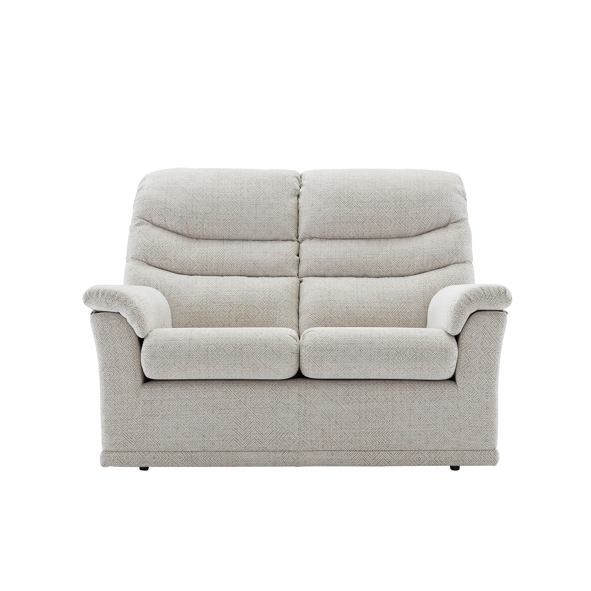 G Plan Malvern 2 Seater Sofa All Sofas