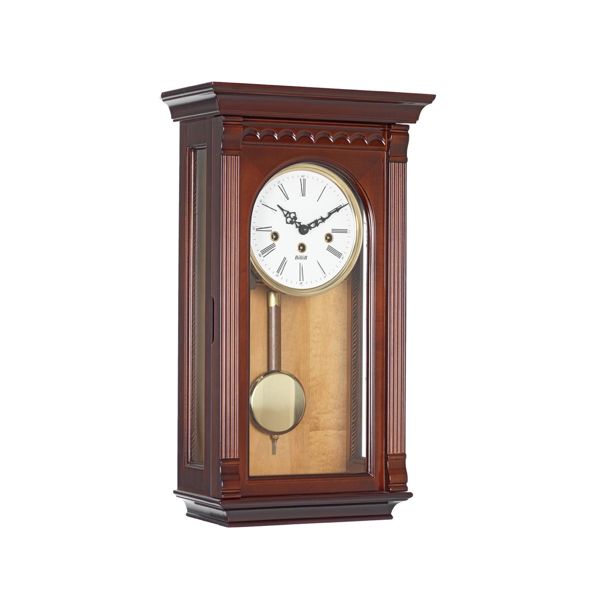 Kitchen Wall Clocks Uk