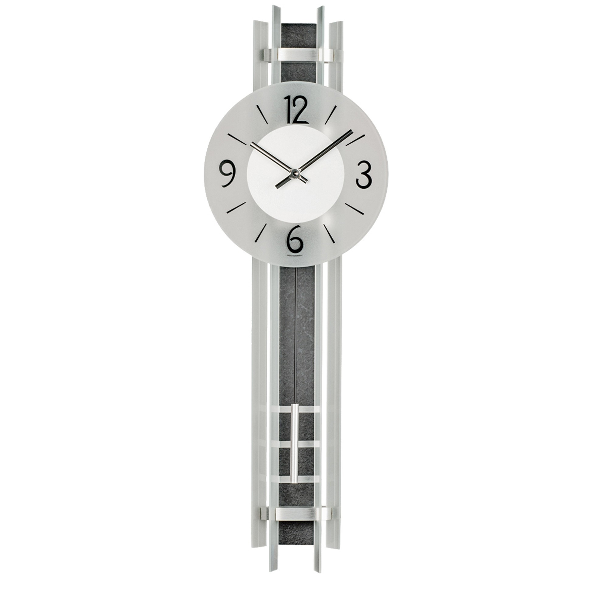 Modern Wall Clock Wall Clocks Cookes Furniture