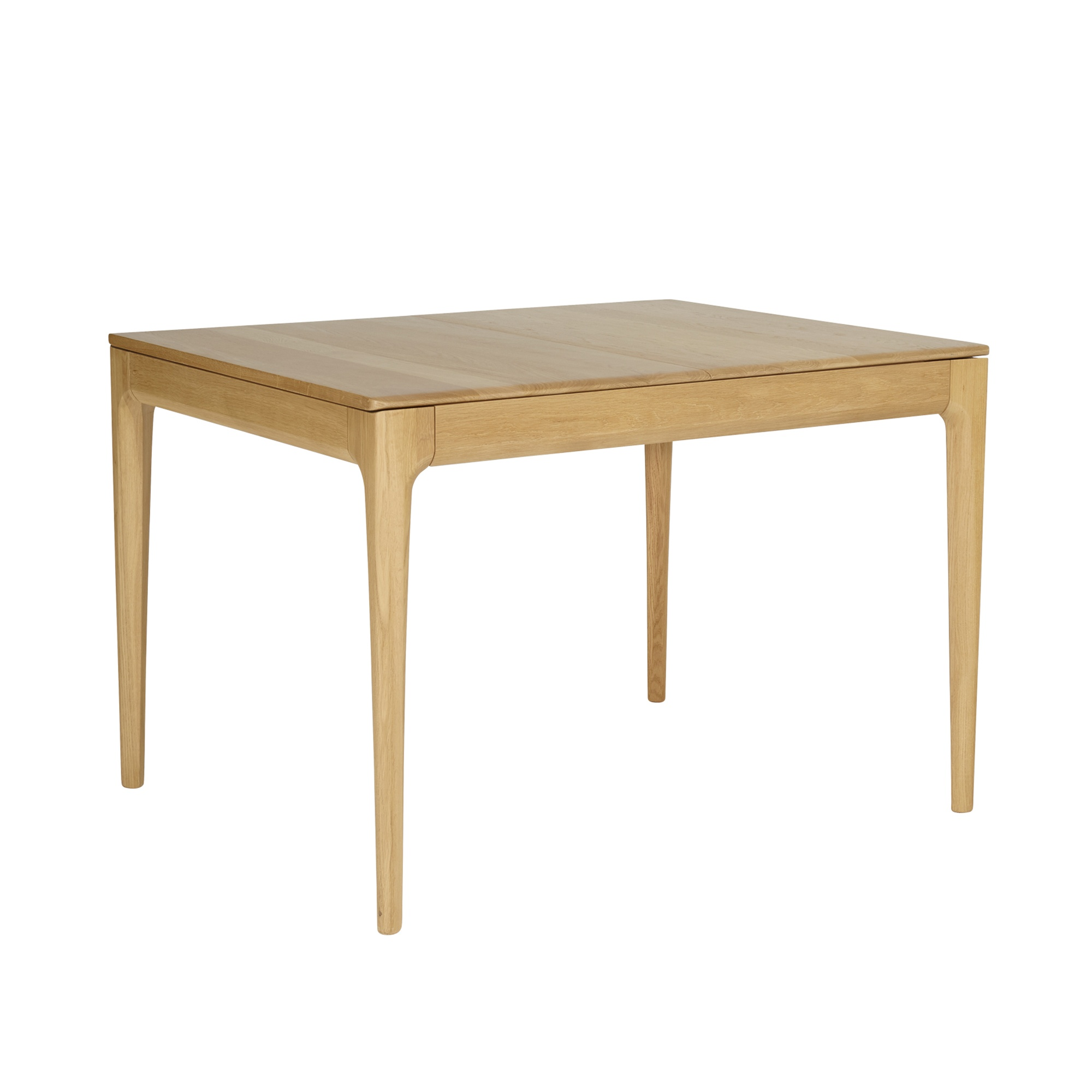 Ercol Romana Small Extending Dining Table Ercol Cookes