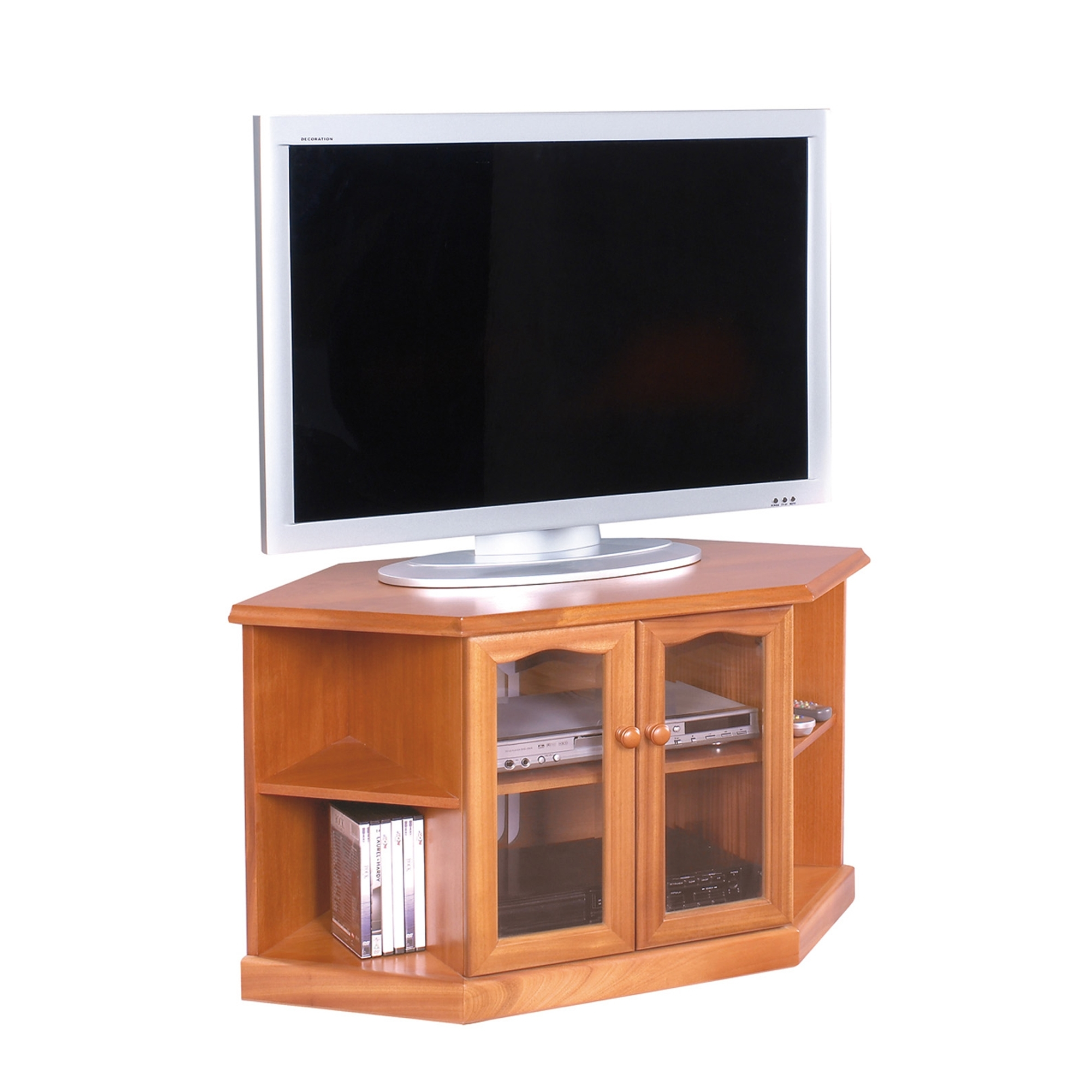 rustic metal corner tv and with dressing unit box product legs wood shelf drawer hairpin free solid pine uk reclaimed table delivery