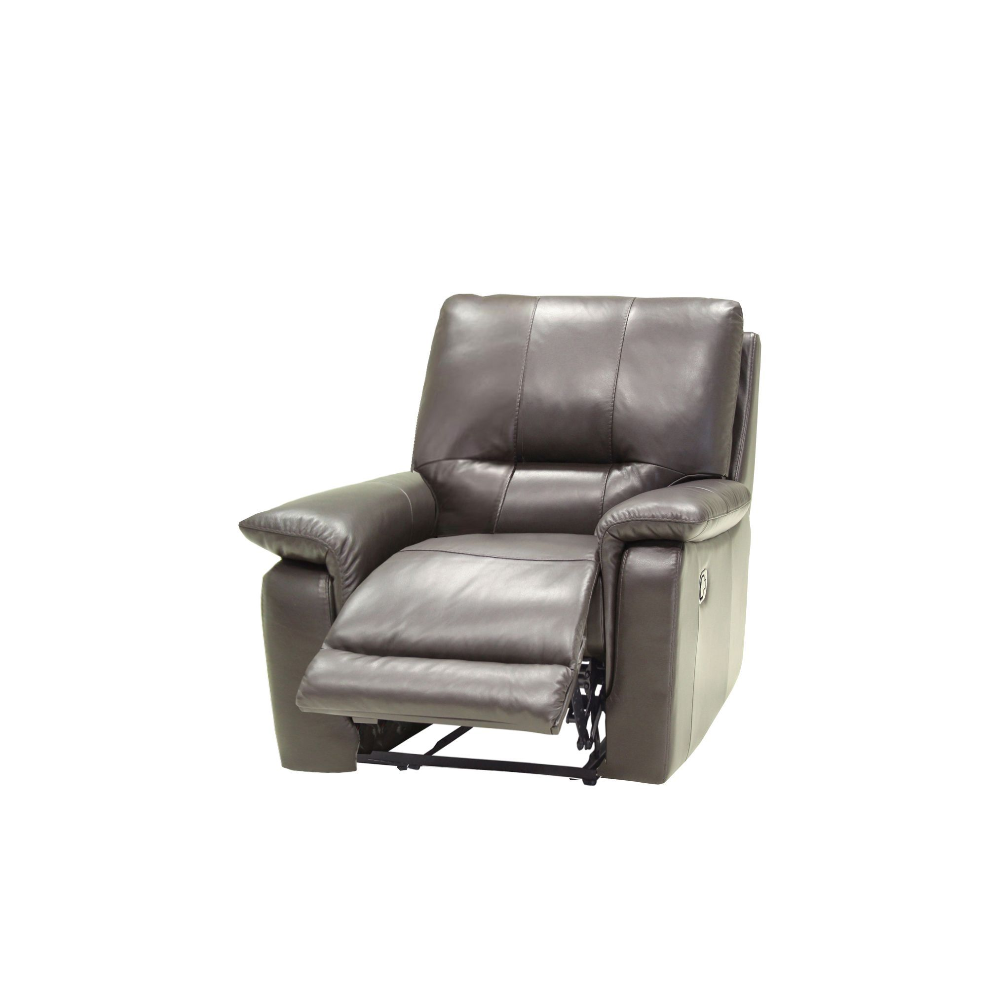Cookes Collection Melbourne Electric Recliner Armchair ...