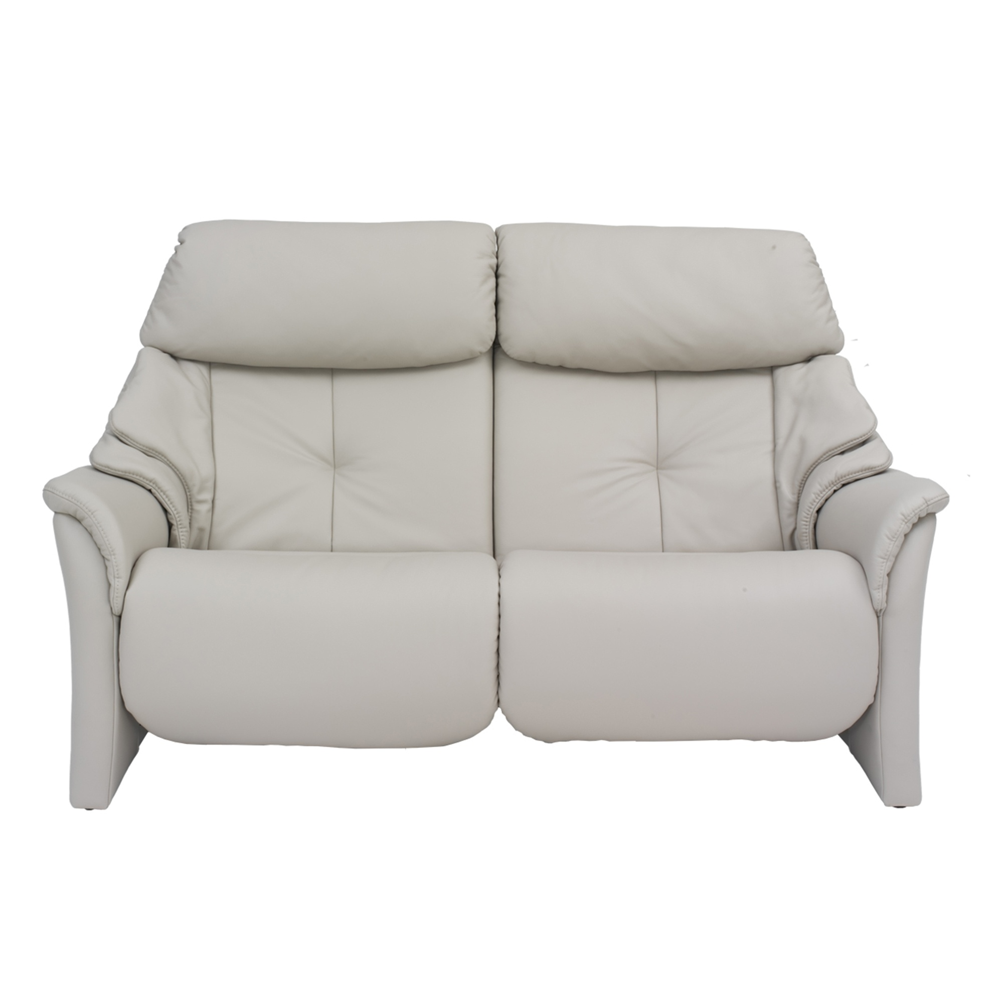 Himolla Chester 2 5 Seater Electric Recliner Sofa All Sofas Cookes Furniture