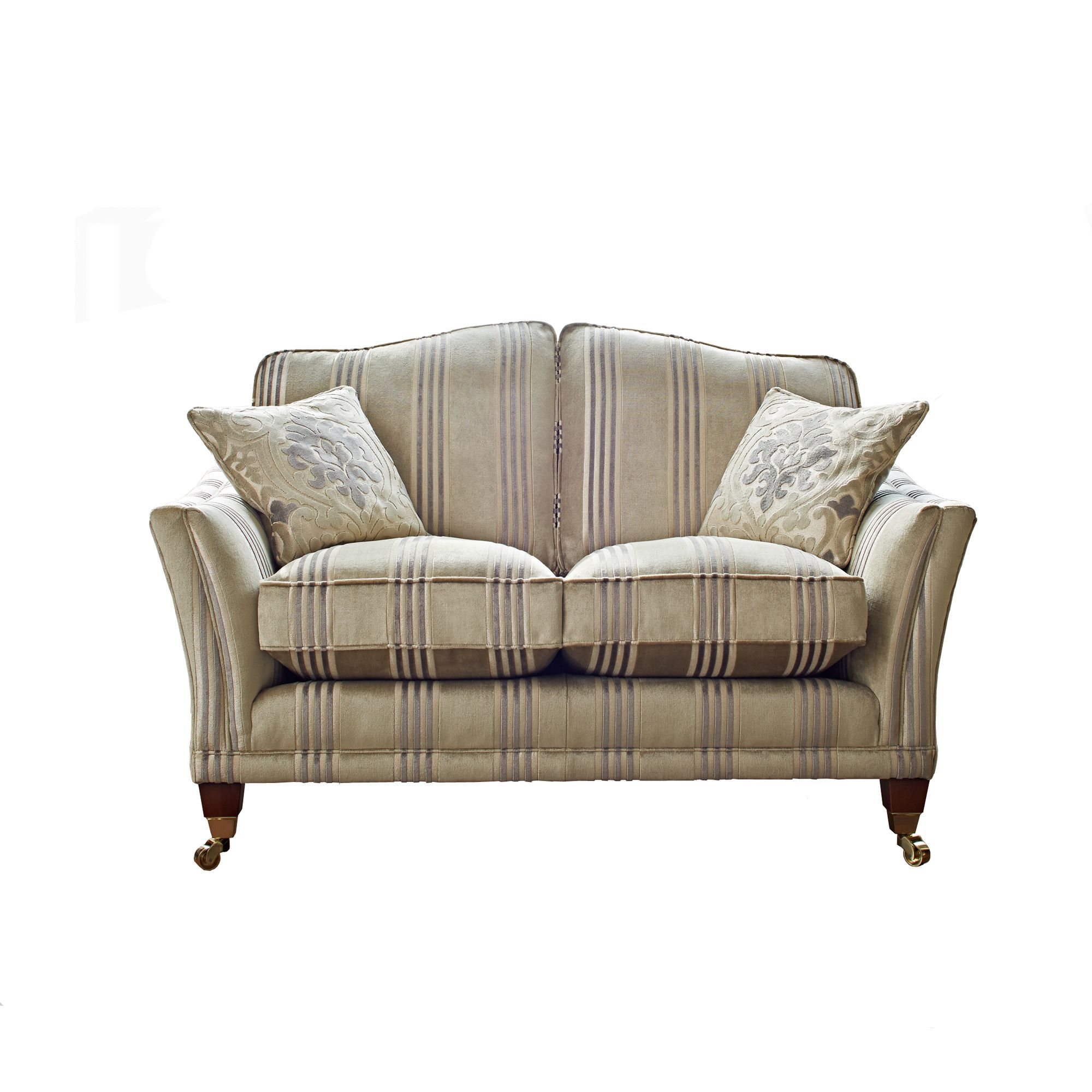Parker Knoll Harrow 2 Seater Sofa Parker Knoll Cookes Furniture
