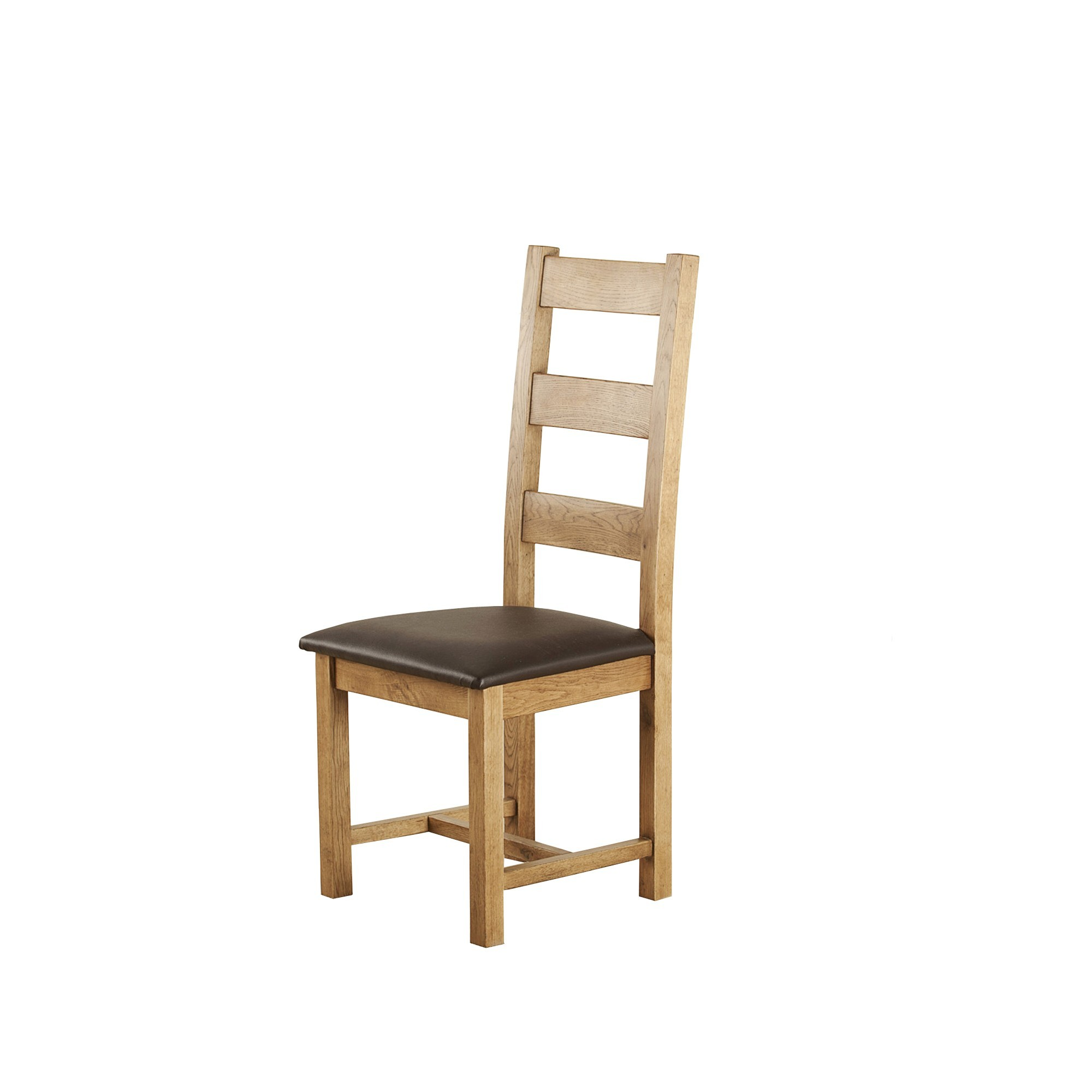 cookes collection barrington ladder back dining chair dining