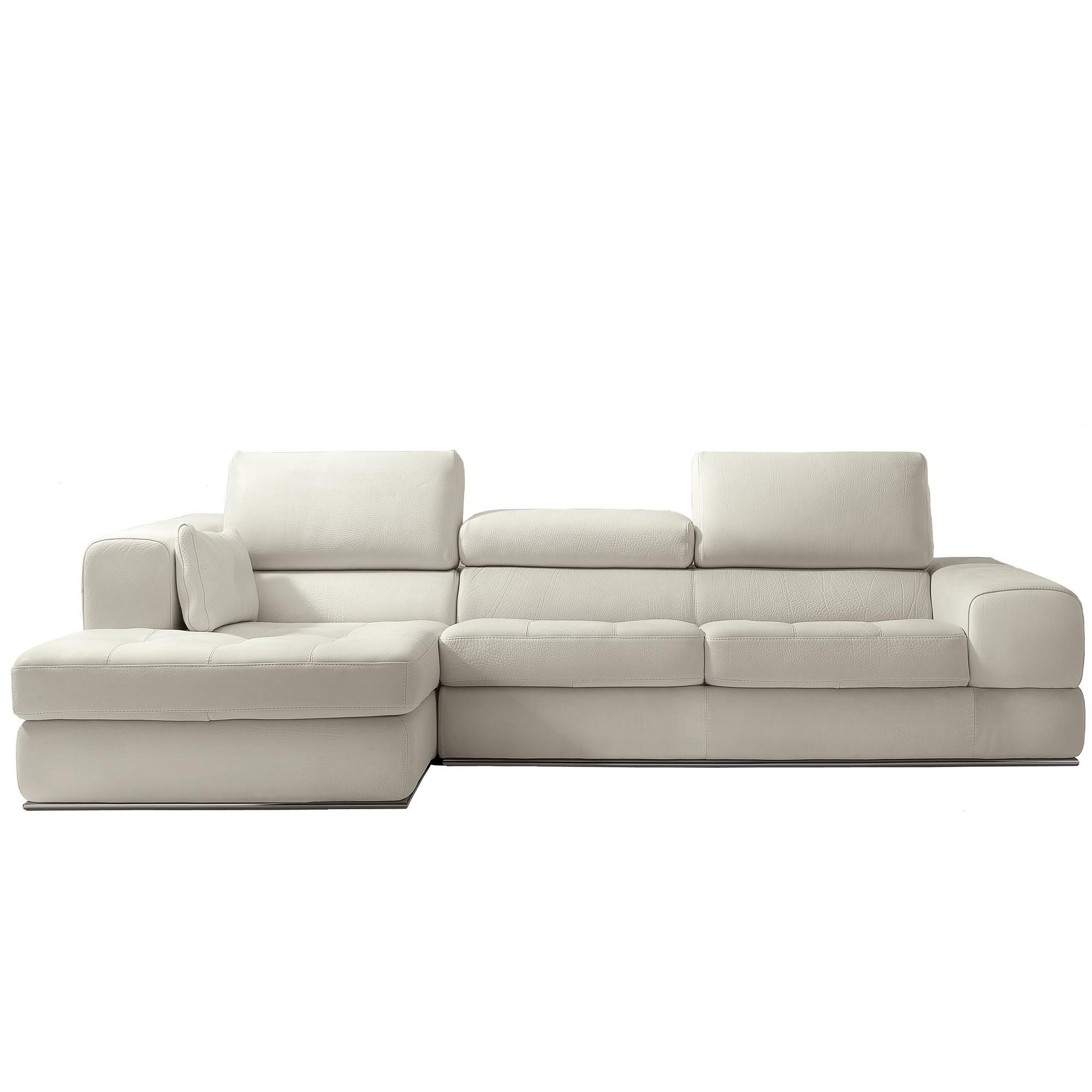 max divani modular sofa lhf max divani cookes furniture
