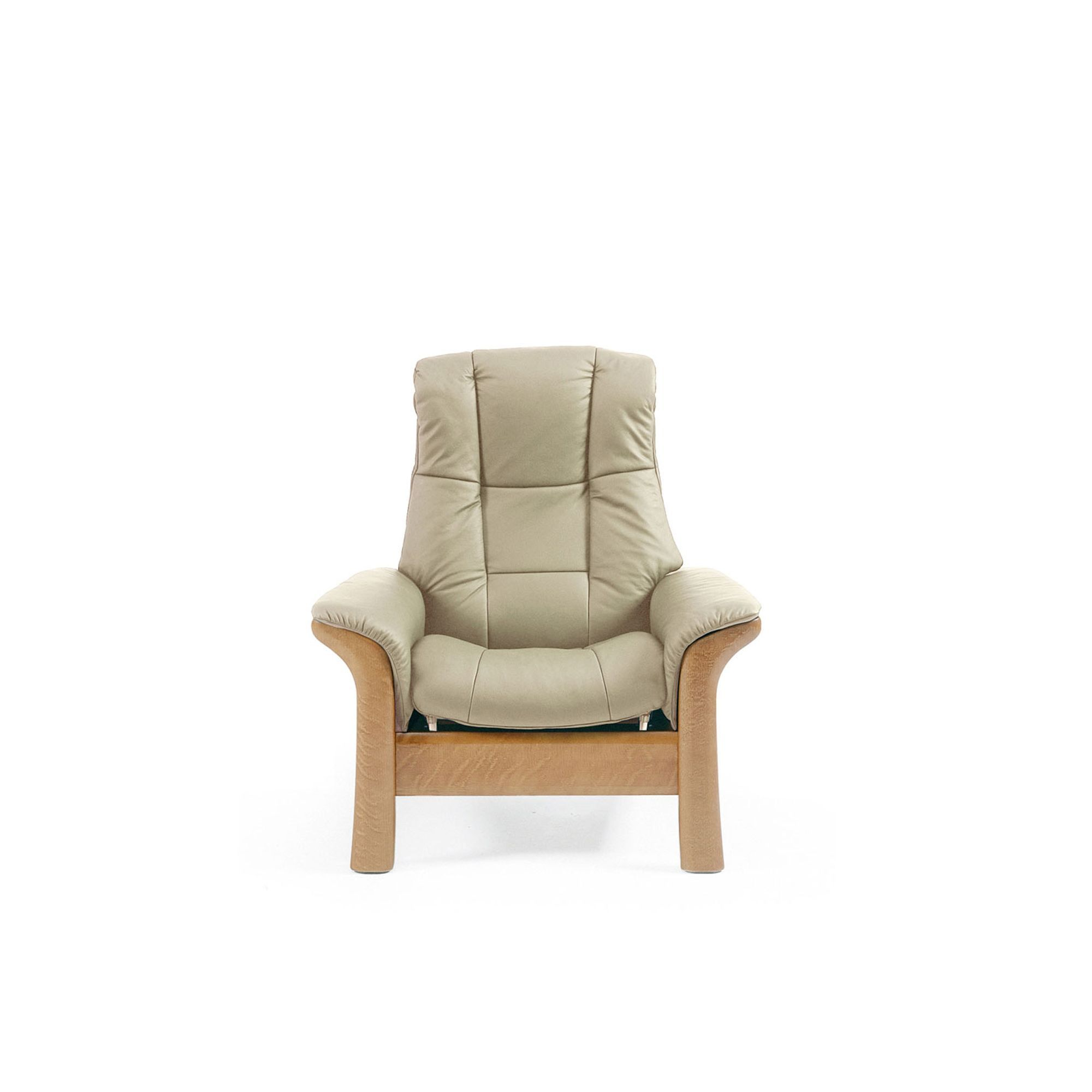 Stressless Windsor Armchair Cookes Furniture