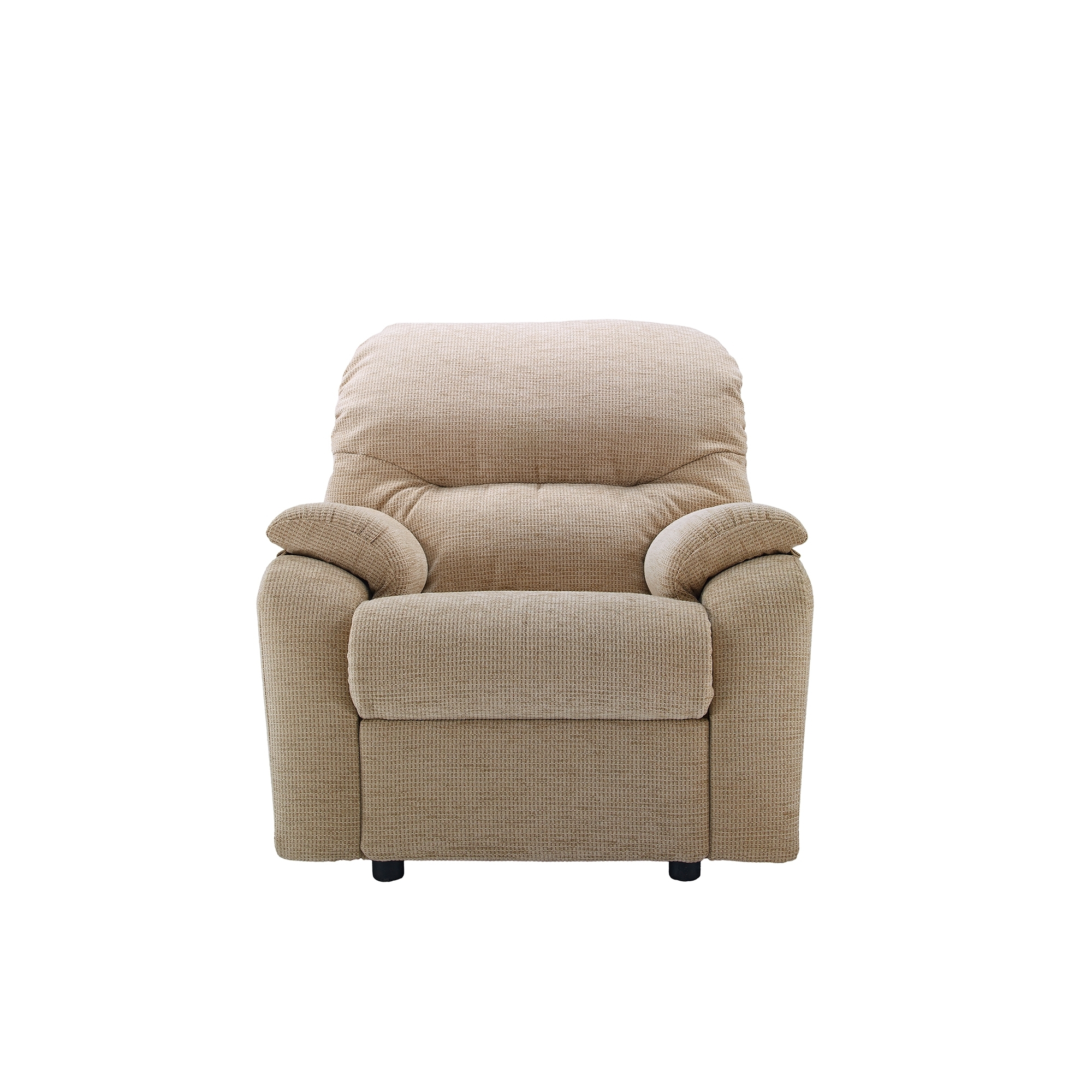G Plan Mistral Armchair - G Plan Upholstery - Cookes Furniture