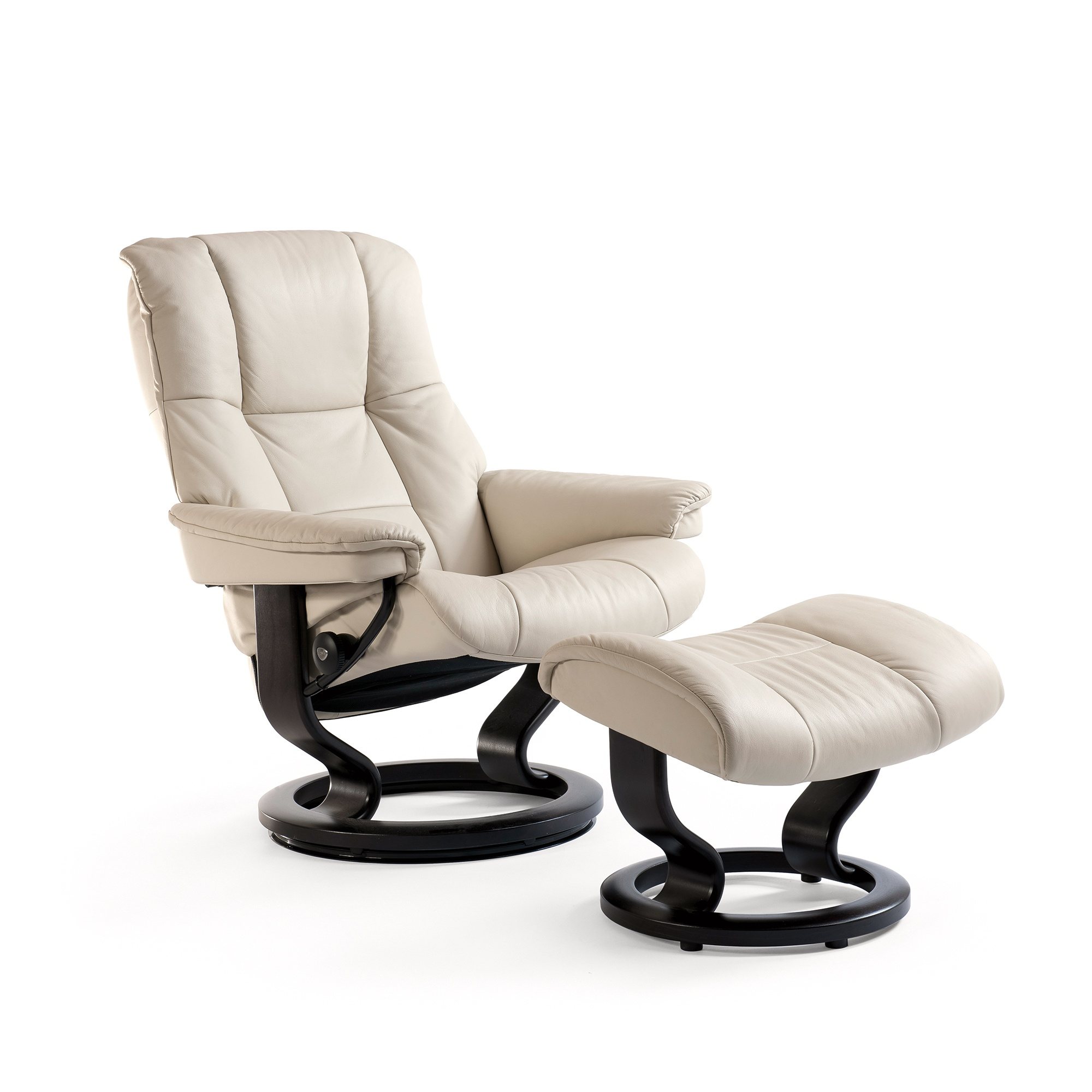 Stressless Chelsea Chair Amp Stool Cookes Furniture