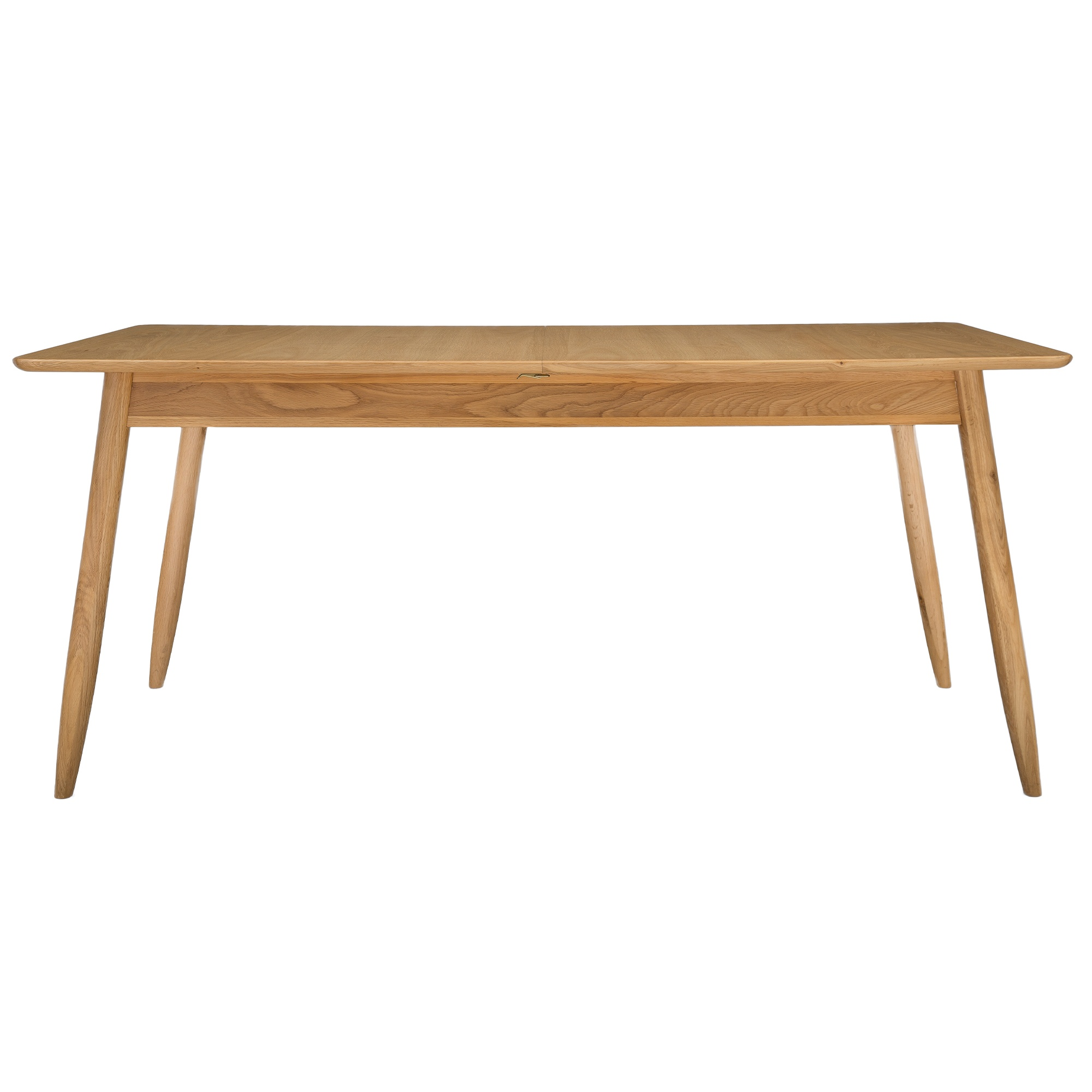 Ercol Teramo Medium Extending Dining Table Ercol  : 3619 from www.cookesfurniture.co.uk size 2000 x 2000 jpeg 175kB