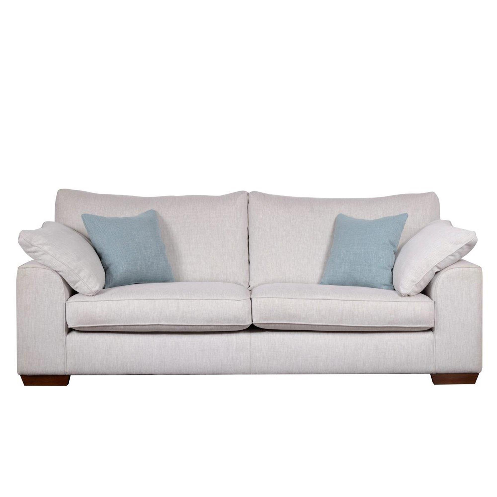 Michigan Sofa Fabric Sofas Cookes Furniture