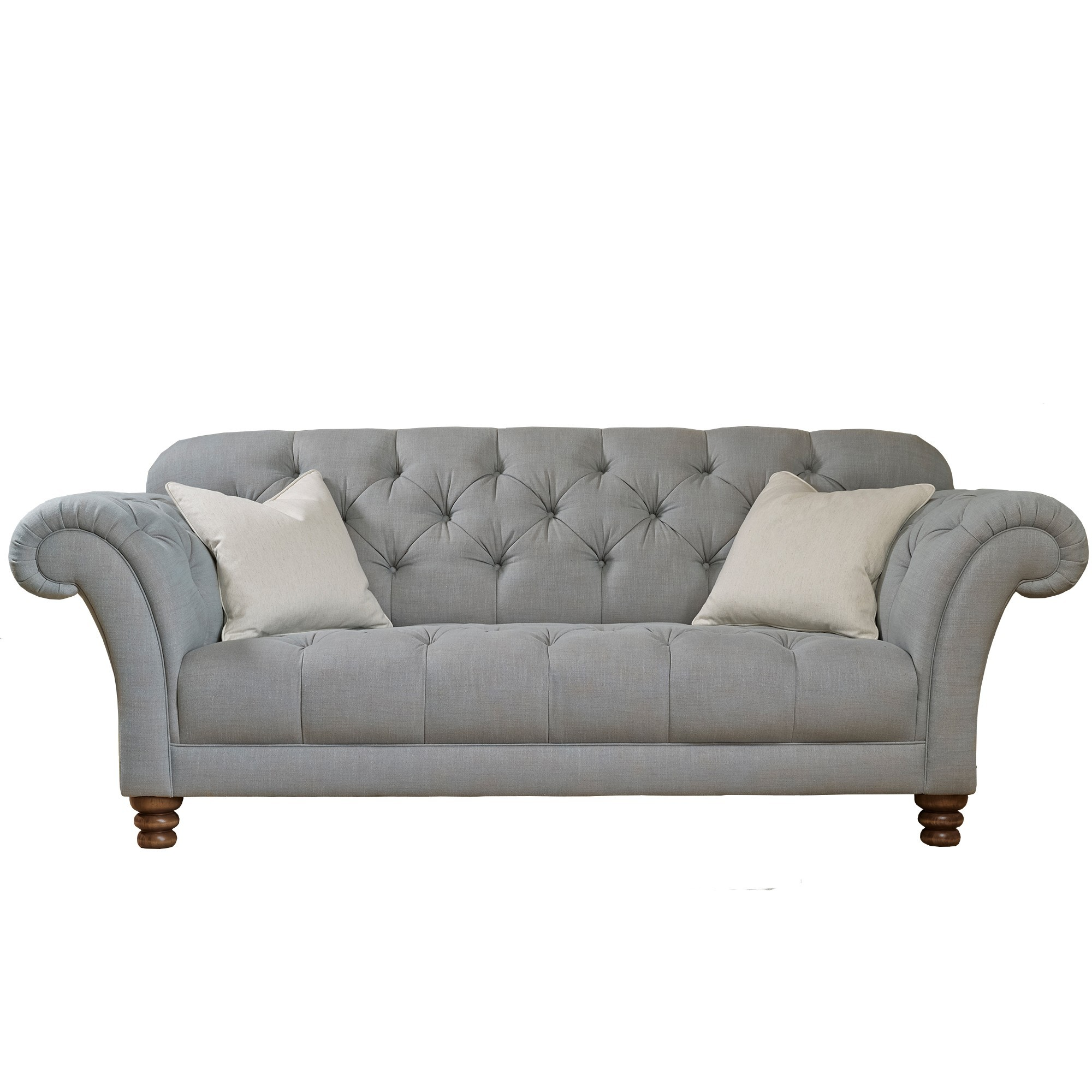 Wade upholstery henry large sofa wade upholstery cookes furniture Sofa aufpolstern