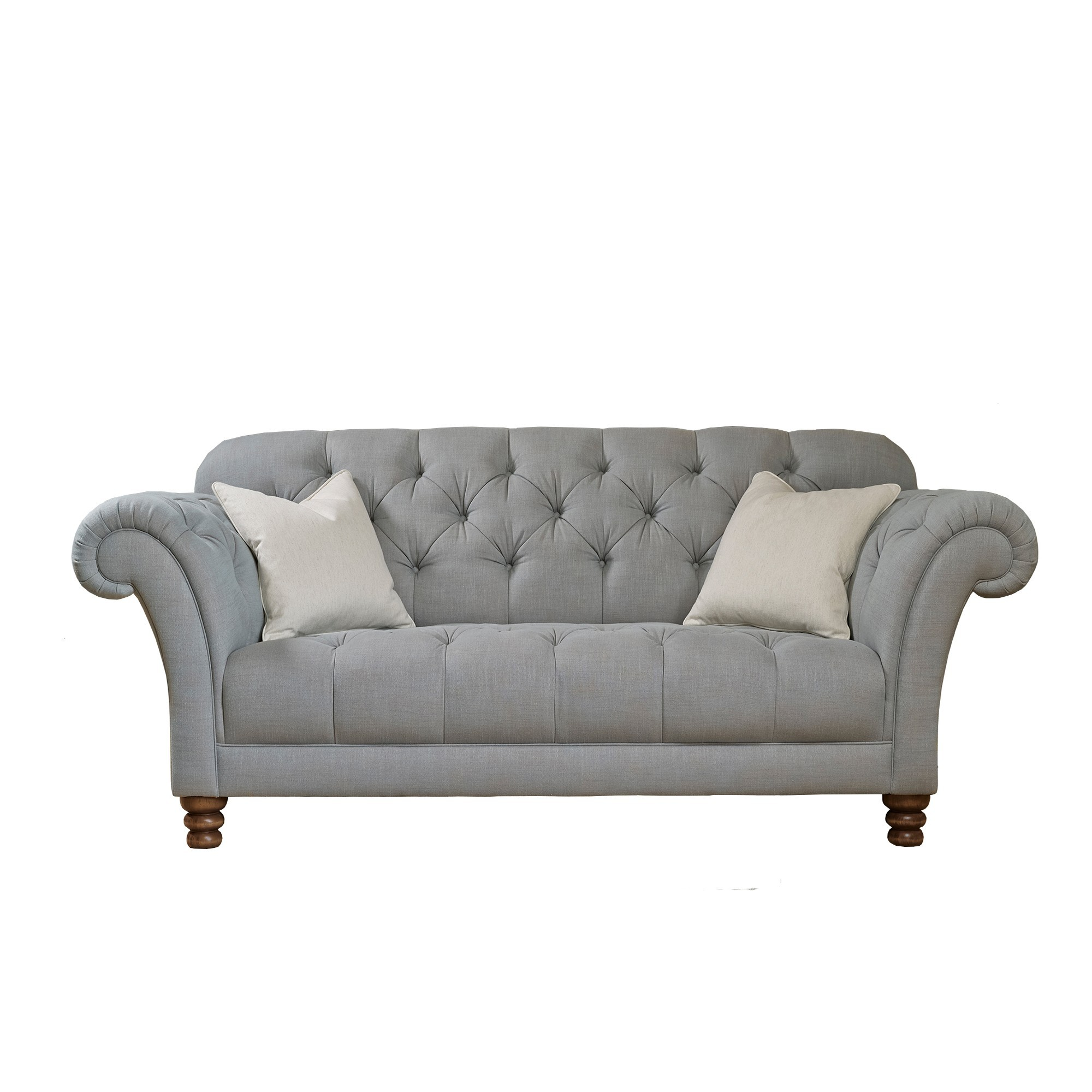Wade Upholstery Henry Small Sofa