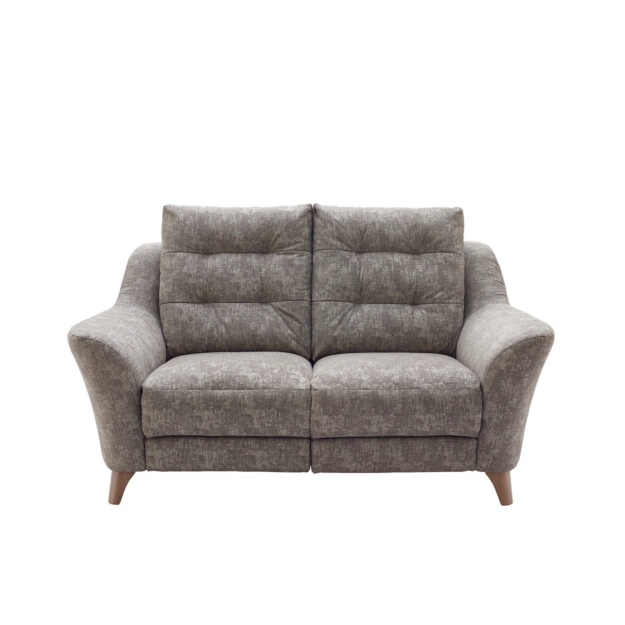 alexander james sofas hudson 4 seater sofa alexander and james alexander and james hudson sofa. Black Bedroom Furniture Sets. Home Design Ideas