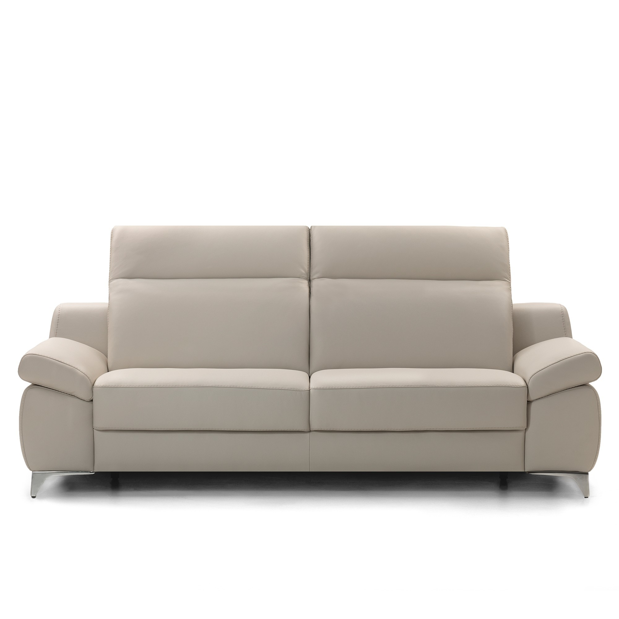 Rom Wren Large Sofa All Sofas Cookes Furniture