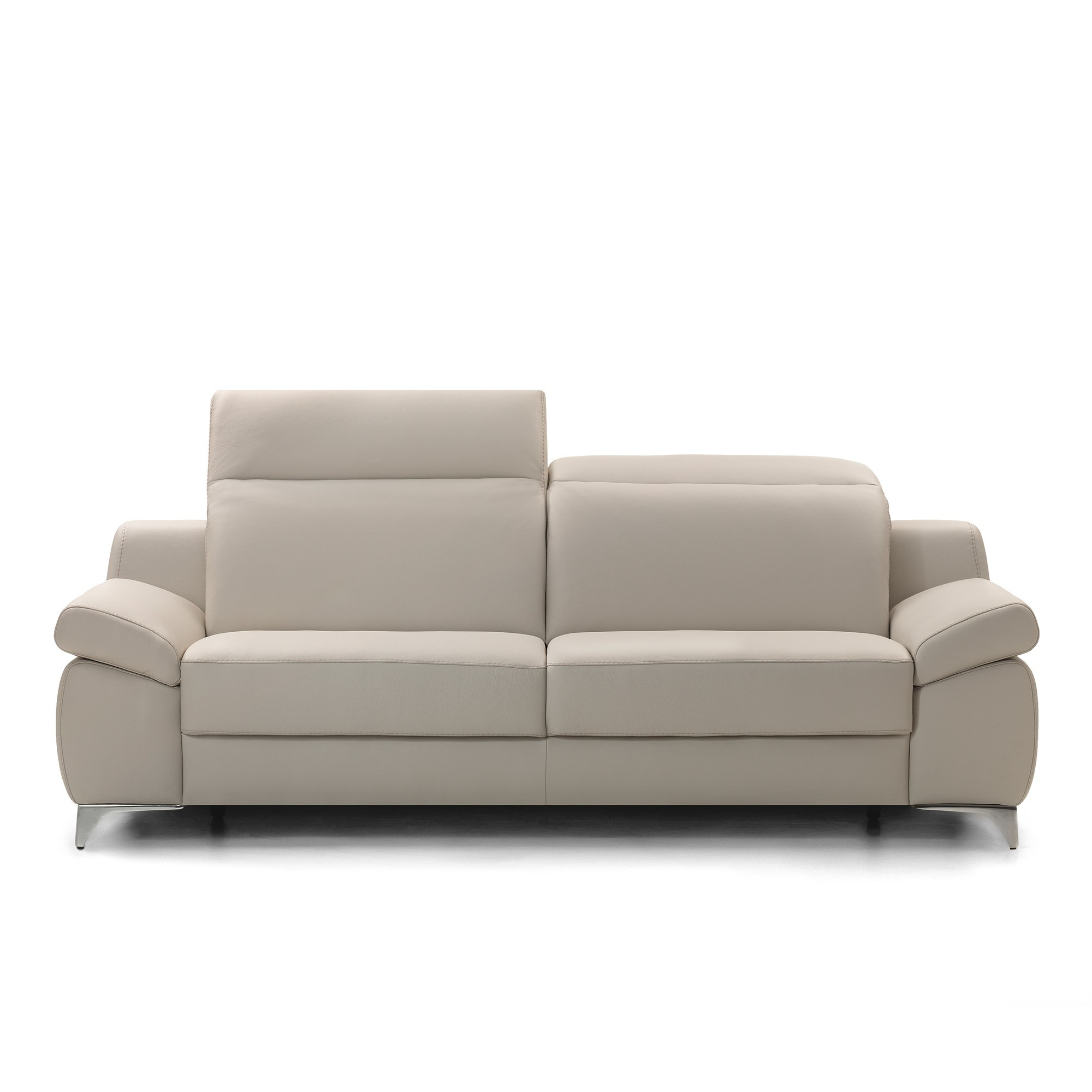 Rom Wren Power Recliner Sofa Large Recliner Sofas