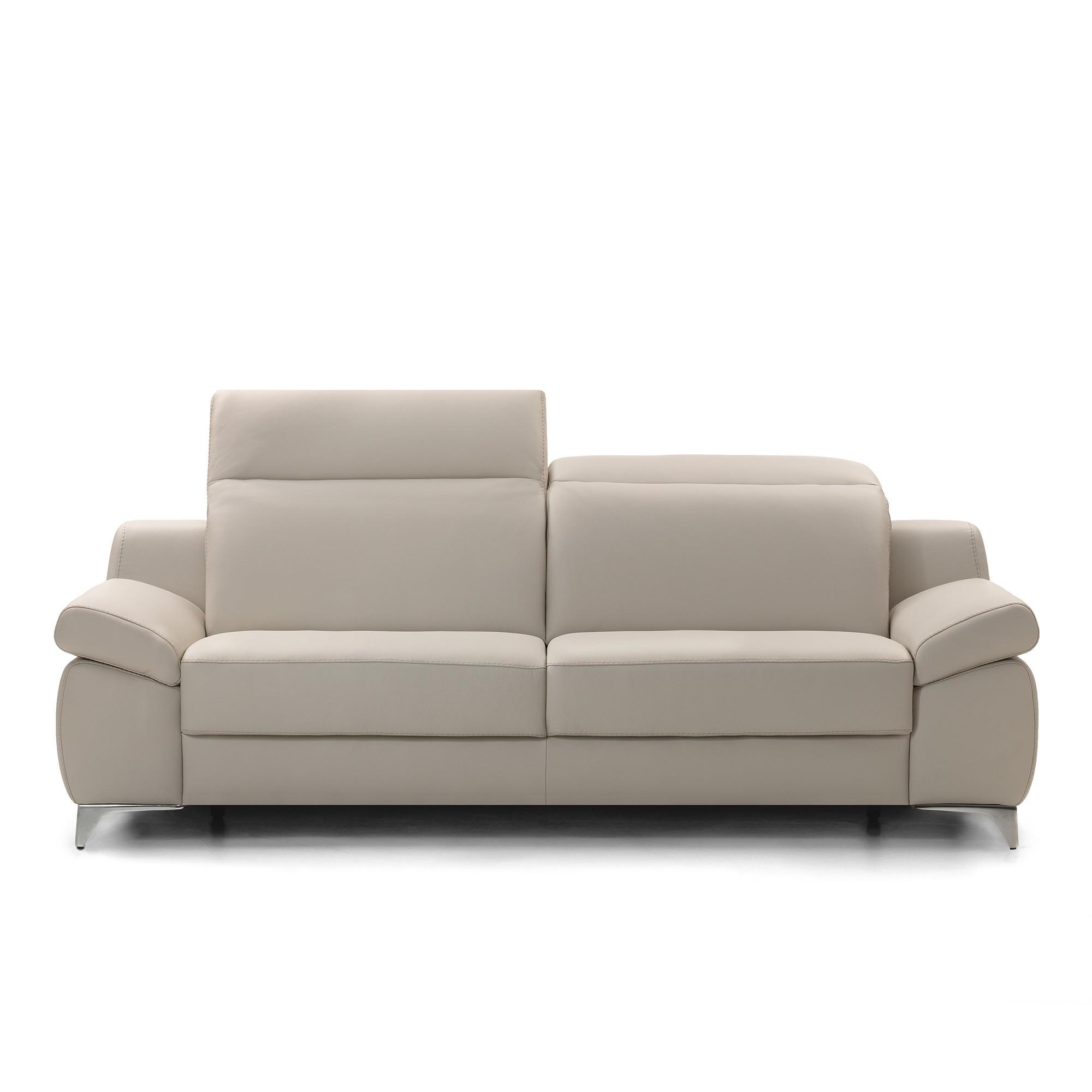 Rom Wren Power Recliner Sofa Large Recliner Sofas