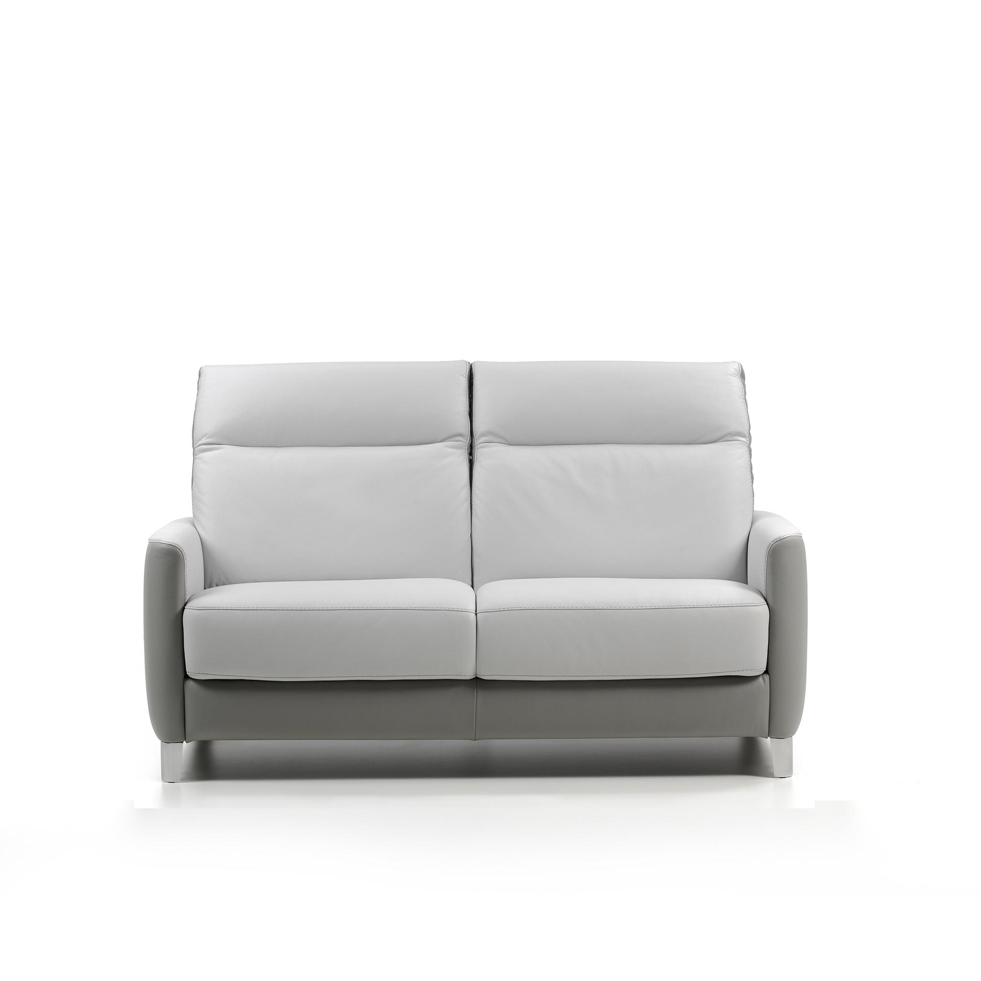 Rom Pacific Medium Sofa All Sofas